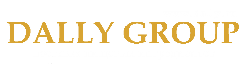 Группа компаний DALLY GROUP
